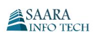 Saara Info Tech