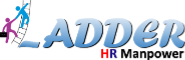 Relationship Manager Jobs in Mumbai,Navi Mumbai - Ladder HR Manpower