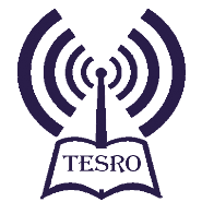 Network Faculty / Trainer Jobs in Thiruvananthapuram - TESRO