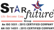 Relationship Manager Jobs in Allahabad,Faizabad,Gorakhpur - Star Future Group