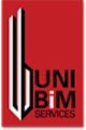 UniBiM Services Pvt. Ltd.