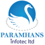 Telecaller Jobs in Indore - Paramhans Infotec Limited