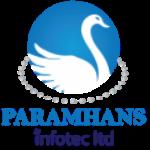 Paramhans Infotec Limited