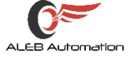 PLC Programmer Jobs in Chennai - ALEB Automation Pvt Ltd