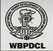 Junior Engineer/Assistant Mines Manager Jobs in Kolkata - West Bengal Power Development Corporation Ltd