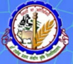 Dr Rajendra Prasad Central Agricultural University