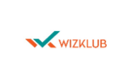 Counselor Jobs in Bangalore - Wizklub