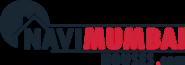 Field Sales Executive Jobs in Navi Mumbai - N.M.H.Realty