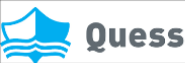Sr.Customer Service Jobs in Bangalore - Quess Corp