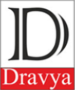 Junior Finance Executive Jobs in Surat - Dravya Financial Solutions Pvt. Ltd.