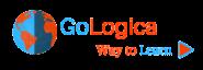 SEO Executive Jobs in Bangalore - GoLogica Technologies