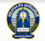 Assistant Professor Sports Psychology Jobs in Amritsar - Guru Nanak Dev University