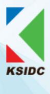 Kerala State Industrial Development Corporation Ltd.