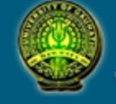 Traineeship/Studentship Jobs in Guwahati - Gauhati University