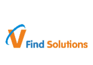 Account Process Executive Jobs in Bangalore - Vfind solutions
