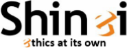 Electrical Engineer Jobs in Coimbatore - Shinei Technologies India Pvt. Ltd.