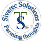 Software Developer Jobs in Coimbatore - SIVATEC SOLUTIONS