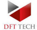 Customer Support Executive Jobs in Chennai - DFT TECH