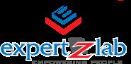 ExpertzLab Technologies Pvt Ltd