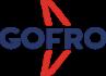 Travel Advisor Jobs in Hyderabad - GOPRO