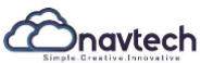 Software Engineer Jobs in Hyderabad - Navaratan Technologies