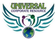 Universal corporate resource