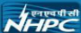 ITI / Graduate Apprentices Jobs in Faridabad - NHPC Ltd.