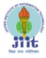 Sports Coach Jobs in Shimla - Jaypee University of Information Technology