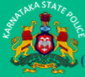 Police Constable Jobs in Bangalore - Police