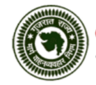 Conductor/ Driver Jobs in Ahmedabad - Gujarat State Road Transport Corporation