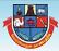 Project Coordinator/Research Officer Jobs in Madurai - Madurai Kamaraj University
