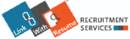 Software Test Engineer Jobs in Pune - LinkWithResume