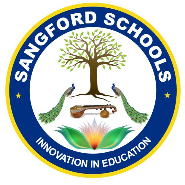 Front Office Executive Jobs in Chennai - Sangford School
