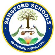 Kindergarten Teacher Jobs in Chennai - Sangford School