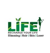Life SlimminLife Slimming & Cosmetic Pvt Ltdg & Cosmetic Pvt Ltd