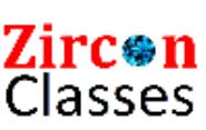 Zircon Classes