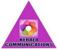 Nephrologist Jobs in Kochi - Kerala Communications