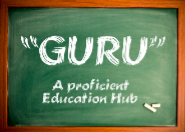 Teacher Jobs in Across India - Guru