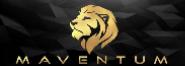 Maventum Tech Solutions