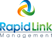 RAPIDLINKMANAGEMENT