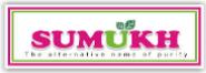 Area Sales Manager Jobs in Sambalpur - Sumukh Multigrains Pvt Ltd