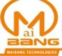 Maibang Technologies india pvt.ltd