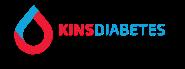 Kins Diabetes Speciality Centre