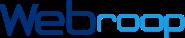 Webrooptech Pvt.Ltd