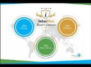 Marketing Jobs in Dimapur - INDUS VIVA