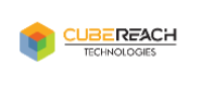 Junior UI/UX Designer Jobs in Coimbatore - Cubereach Technologies