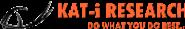 Data Researcher Jobs in Kolkata - Kat-i Research