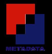 Technical Trainee Jobs in Kochi - METADATA TECHNOLOGIES