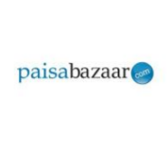 Sales Consultant Jobs in Gurgaon - Paisabazaar.com