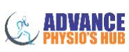 Physiotherapist Jobs in Aurangabad - Advance Physios Hub